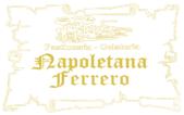 Pasticceria Napoletana Ferrero Taranto